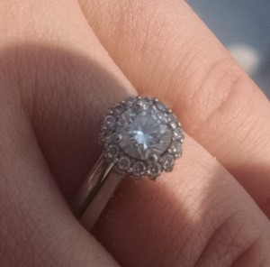 lost ring beach Siesta Key (2)
