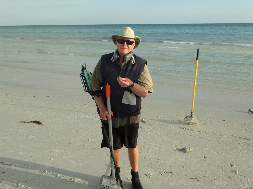 Ed+metal detector rental+found+club+lost+ring+jewelry+tampa+St Petersburg+Largo+Clearwater+florida (2)