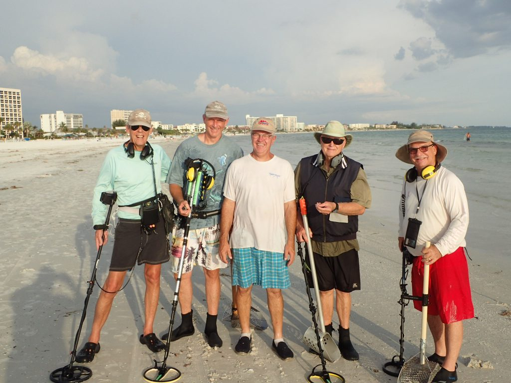 ed+metal detector rental+found+club+lost+ring+jewelry+tampa+St Petersburg+Largo+Clearwater+florida