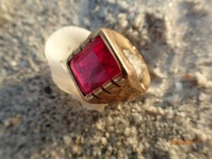 9-17-2016 a+metal detector rental+found+club+lost+ring+jewelry+tampa+St Petersburg+Largo+Clearwater+florida